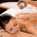 massage_bougie_ohm