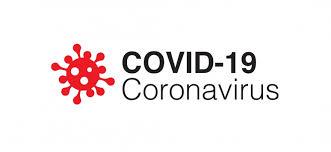 REOUVERTURE LE 11 MAI - Procédures COVID19